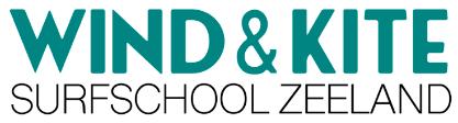 Windsurfschool Zeeland